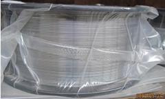 Flux cored wire  E71T-1, E81T / MIG Welding wire