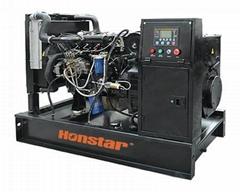 YANGDONG Diesel Generator