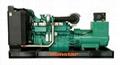 YUCHAI Diesel Generator