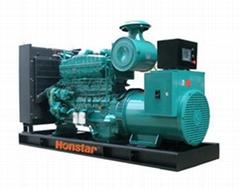 CUMMINS Diesel Generator (Hot Product - 1*)