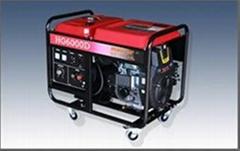 Welding Generator  (Hot Product - 1*)