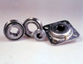 Agriculture bearings and Forklift