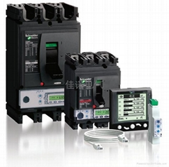 施耐德低压电器LC1D25M7C