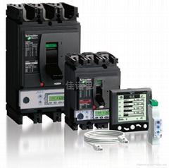 施耐德低壓電器LC1D25M7C