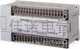 長期三菱可編程控制器FX2N-64MR