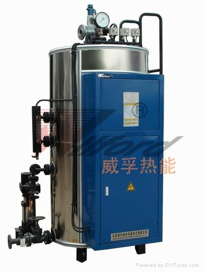 Electric Steam Boiler ~ Brand electric steam boiler ldr wilford china
