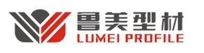 Jinan Lumei Construction Material Co.,Ltd.