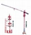 construction lifts sc200