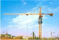tower crane in china