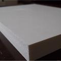 pvc foam sheet and pvc foam broad in china