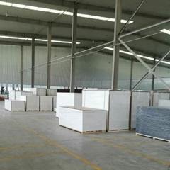 upvc foam board and upvc foam sheet