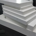 upvc foam board and upvc foam sheet
