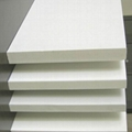upvc foam board
