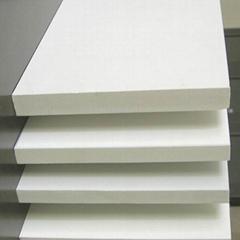 upvc foam board