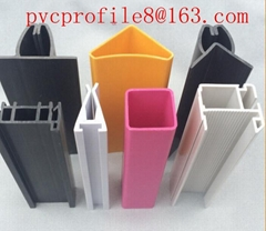 upvc Window profile (Hot Product - 1*)
