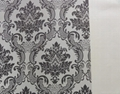 Blackout roller blinds fabric 5