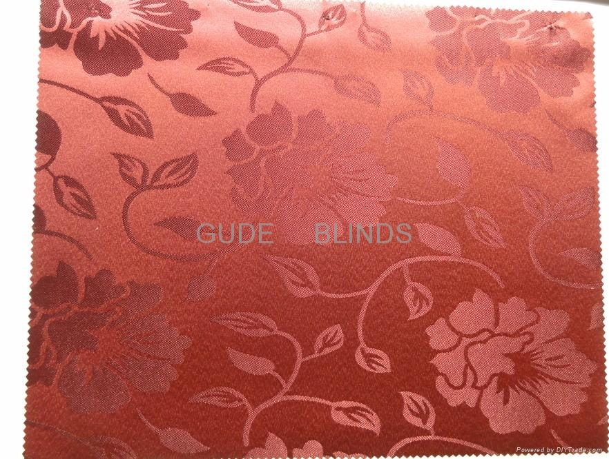 ROLLER BLINDS FABRIC BLACKOUT 3
