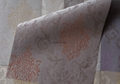 si  er yarn dyed jacquard roller blinds fabric 3