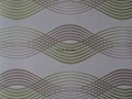 Roller Blinds Fabric 3