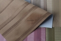 Blakcout Roller Blinds Fabric 3