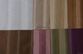 Blakcout Roller Blinds Fabric 4