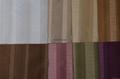Blakcout Roller Blinds Fabric