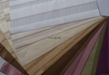 Blakcout Roller Blinds Fabric 1
