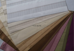 Blakcout Roller Blinds Fabric