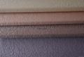 Blackout roller blinds fabric 197