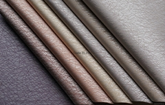 Blackout roller blinds fabric 197