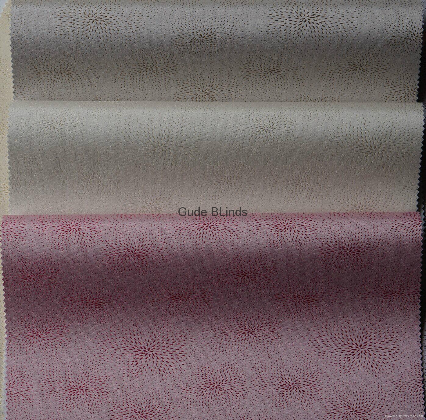 Roller Blinds Fabric 199 3