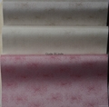 Roller Blinds Fabric 199