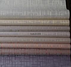 Roller Blinds Fabric 200