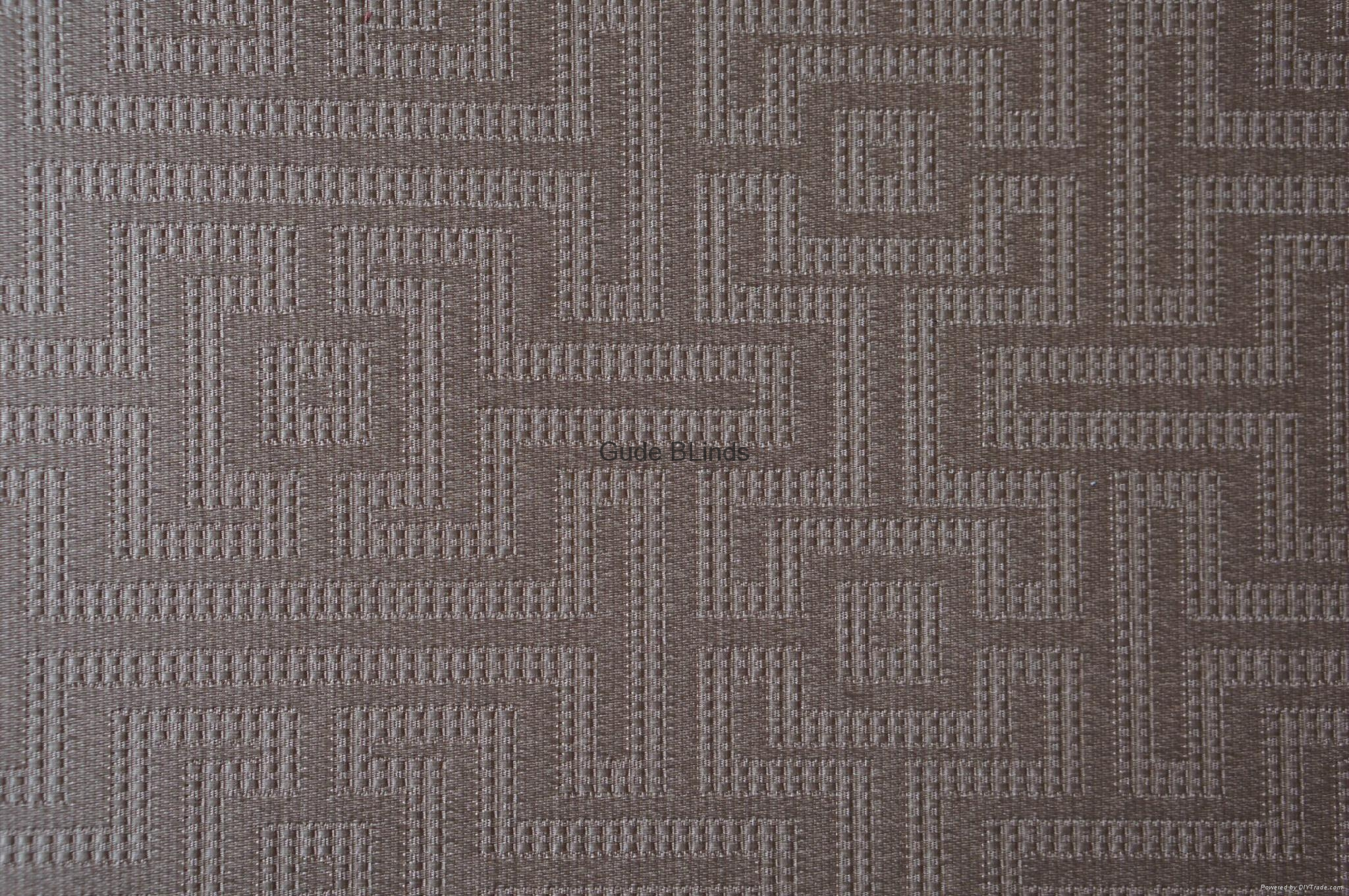 Blackout Roller Blinds Fabric  216 2