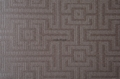 Blackout Roller Blinds Fabric  216
