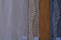 Roller Blinds Fabric 217 2