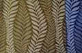 Roller Blinds Fabric 217 3