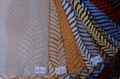 Roller Blinds Fabric 217 1