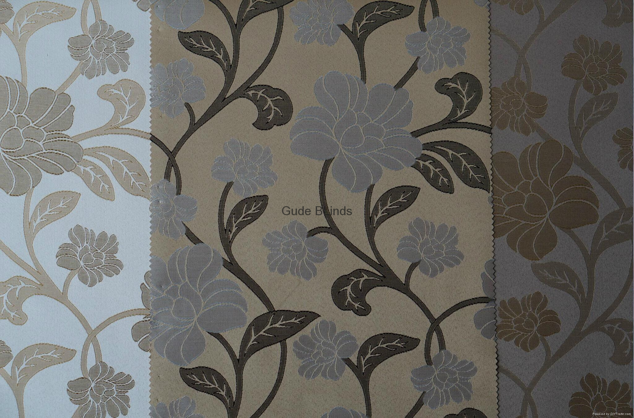 Roller Blinds Fabric 220 1