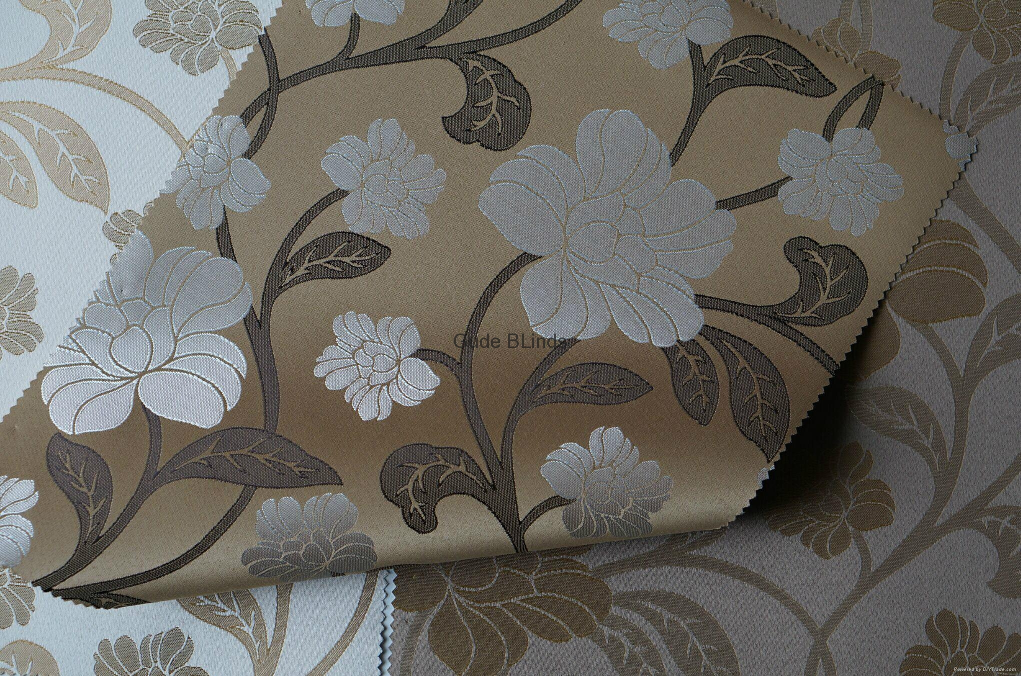 Roller Blinds Fabric 220 3