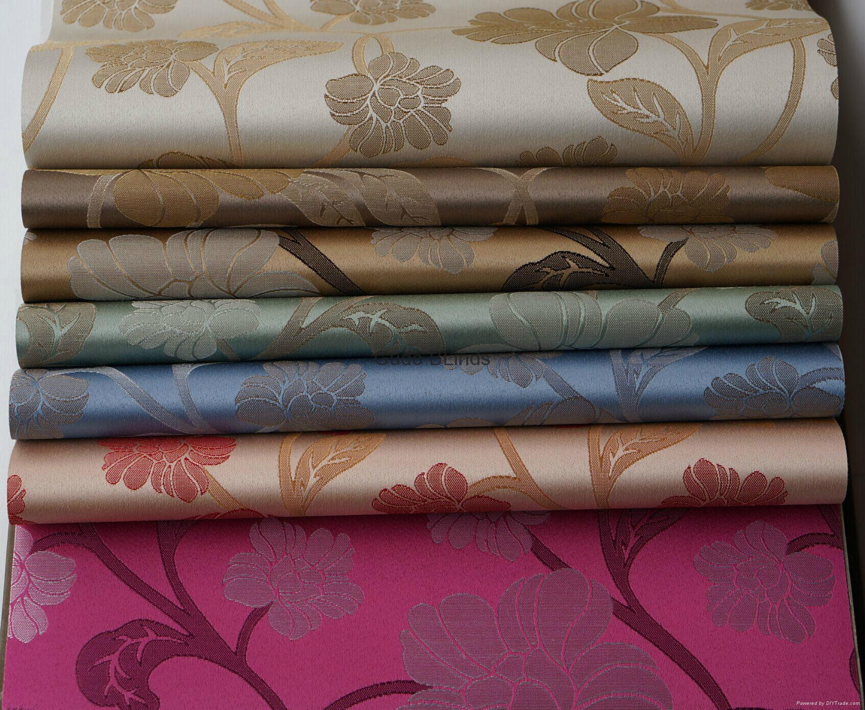 Roller Blinds Fabric 220 2