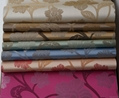 Roller Blinds Fabric 220