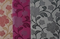 Roller Blinds Fabric 220 4