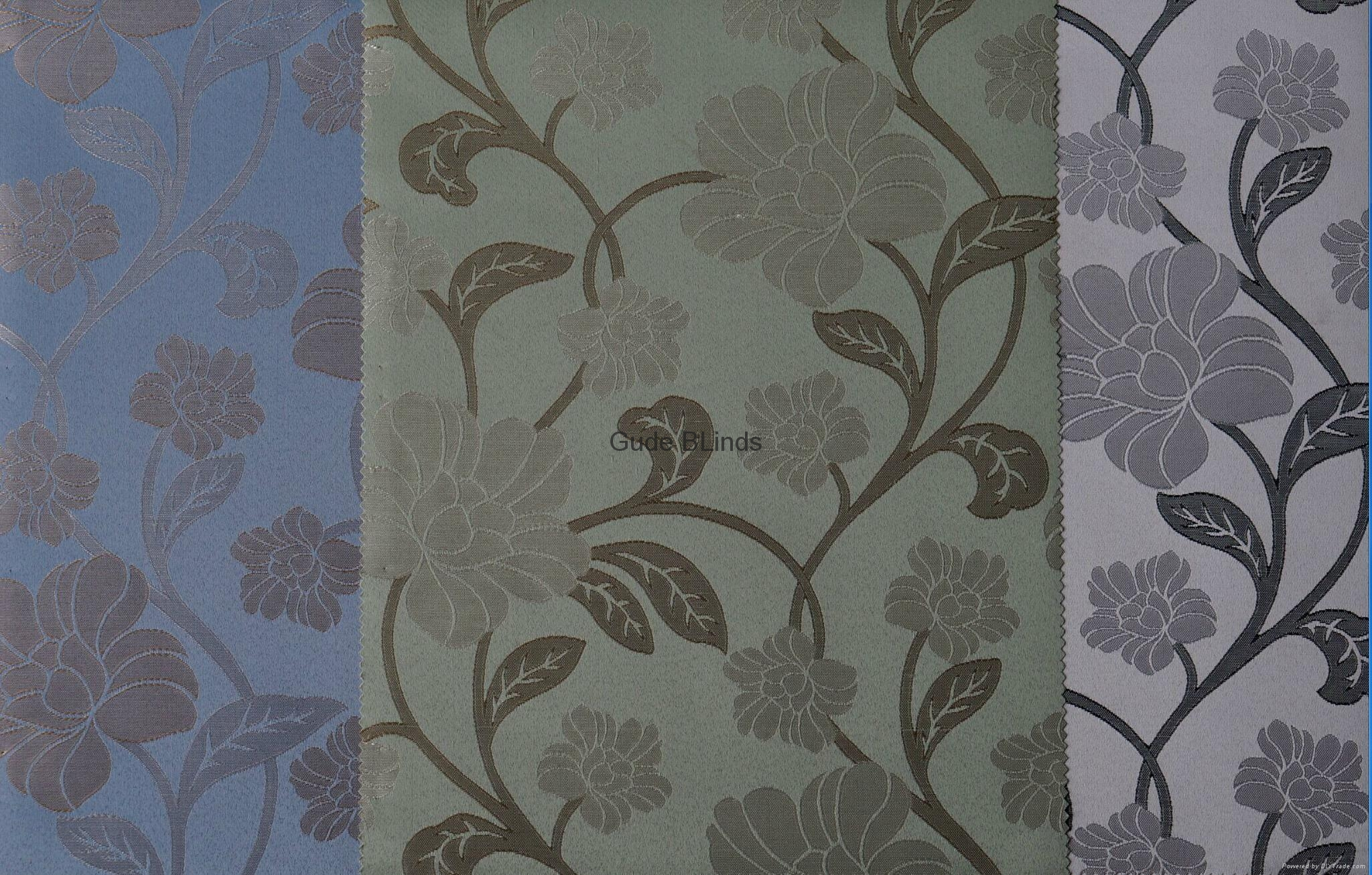 Roller Blinds Fabric 220 5