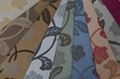 Roller Blinds Fabric 220 6