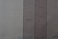 Roller Blinds Fabric 225 4