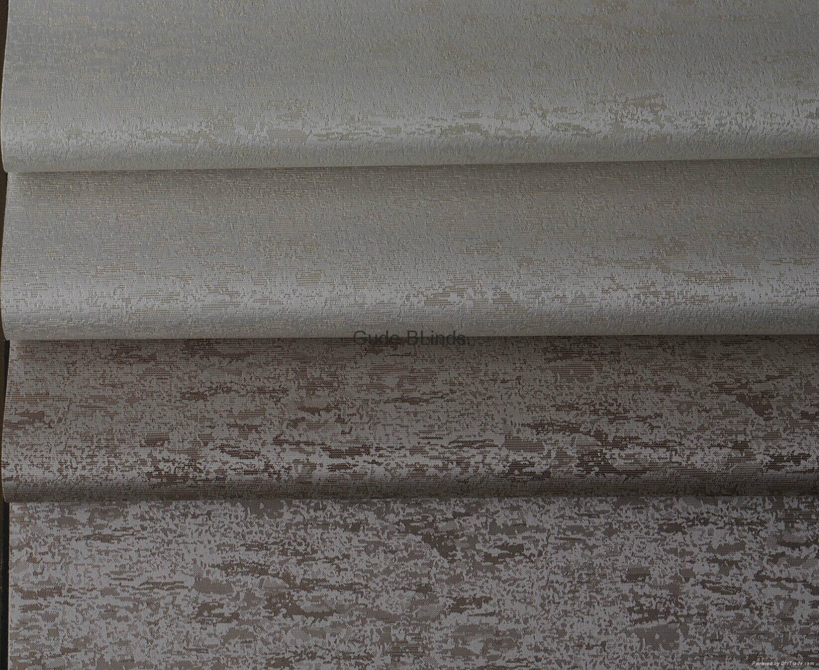 Roller Blinds Fabric 227 4