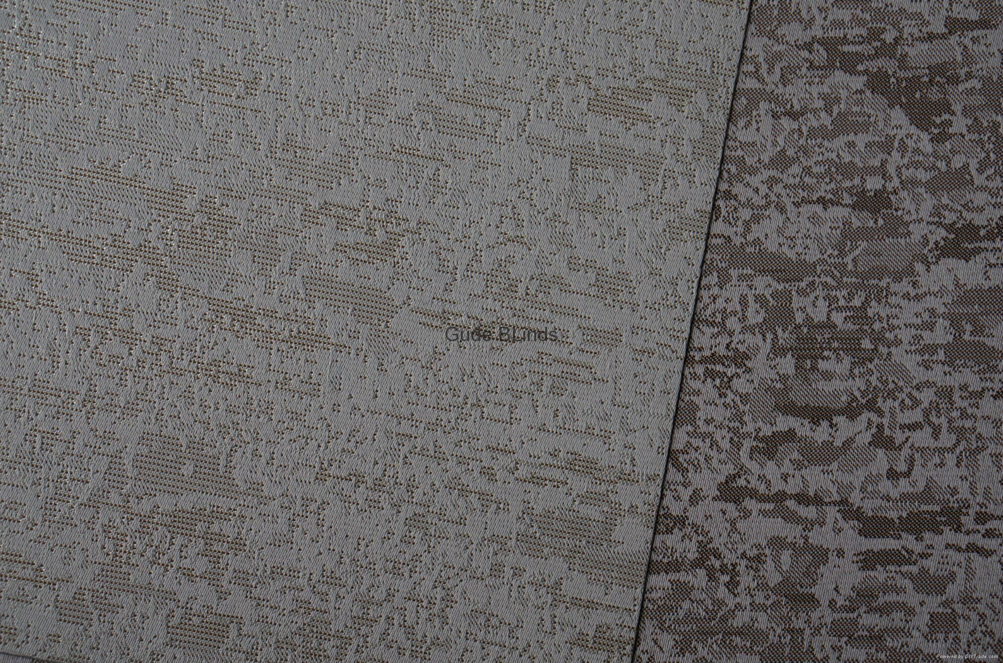 Roller Blinds Fabric 227 5