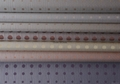 Roller Blinds Fabric 228 3