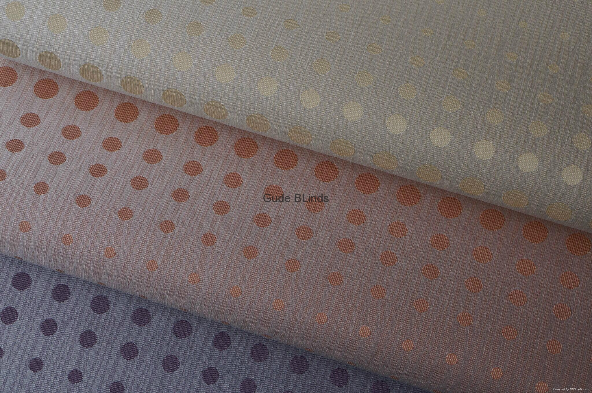 Roller Blinds Fabric 228 4